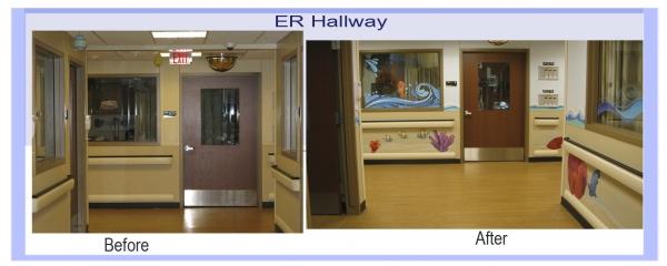 erhallway1