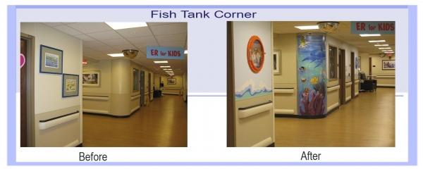 fishtankcorner