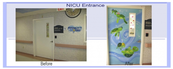 nicuentrance