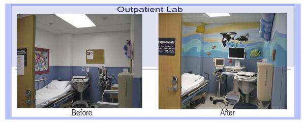 outpatientlab