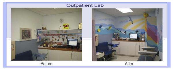outpatientlab2