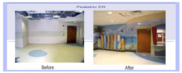 pediatricer