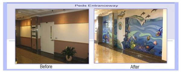 pedsentranceway