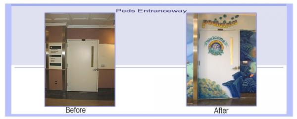 pedsentranceway2