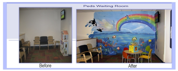 pedswaitingroom