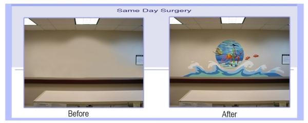 samedaysurgery