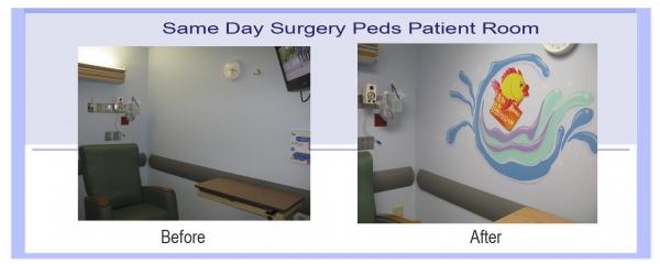 samedaysurgery1