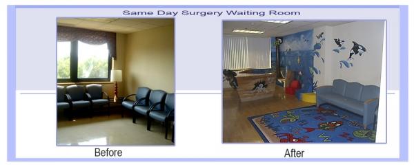 samedaysurgerywaitingroom