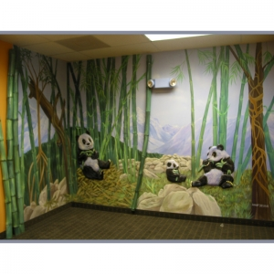 art-for-doctors-office-mural-clinic-design