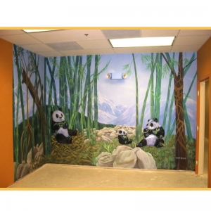mural-design-doctors-office-healthcare-art