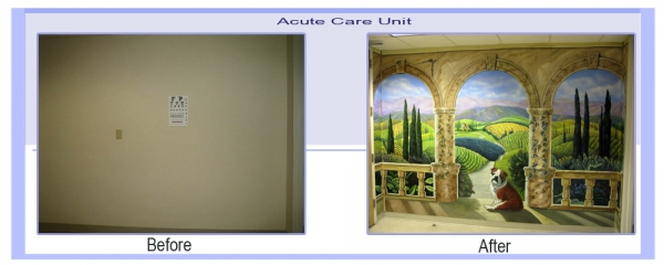 acute-care-mural-tuscany-theme-hospital-art