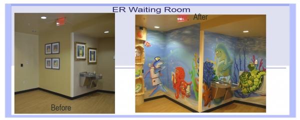 erwaitingroom2