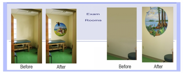 examrooms