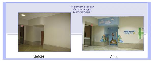 hema-oncoentrance2