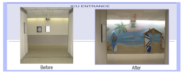 icuentrance