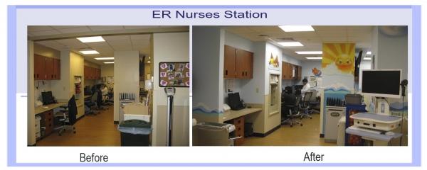 nursesstation