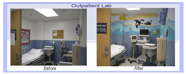 outpatientlab