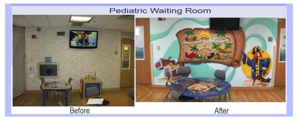 pediatricwaitingroom