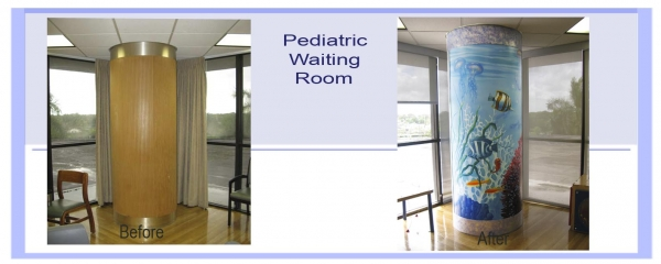 pediatricwaitingroom2