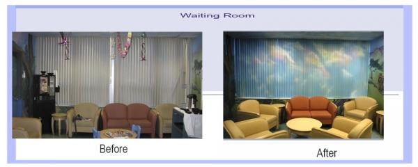peds-parentlounge-waiting-room-hospital-art-murals