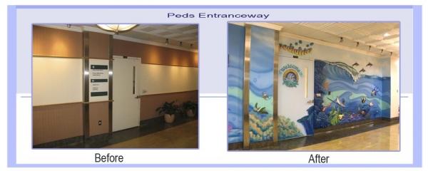 pedsentranceway3