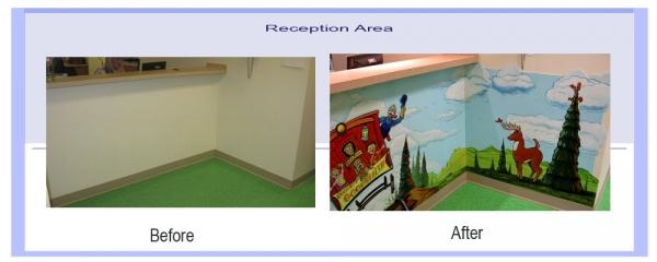 receptionarea