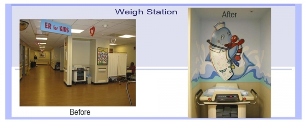 weigh-station