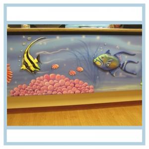 3d-fish-hospital-mural-design