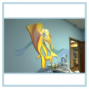 3d-mural-transformation-sandcastle-wall-art-healthcare-design-compassion-in-art-triage