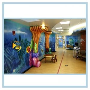 Broward Health Medical Center Emergency Department