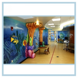3d-mural-transformation-sandcastle-wall-art-healthcare-design