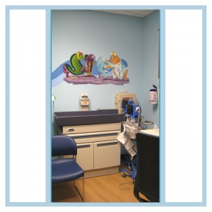fish-hosital-art-wall-murals-pediatrics