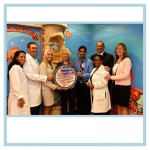 grand-opening-broward-health-medical-center-compassion-in-art-murals