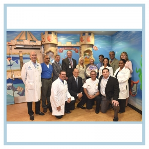 grand-opening-hospital-art-healthcare-design-3d-murals