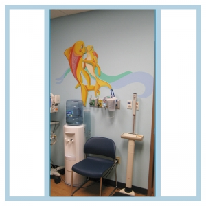 hospital-art-fish-compassionate-art-wall-murals