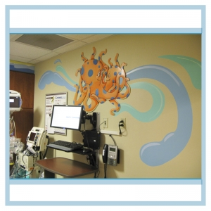 octopus-wall-art-compassion-in-hospitals-wall-murals