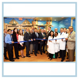 ribbon-cutting-pediatric-artwor-transformation-hospital-design