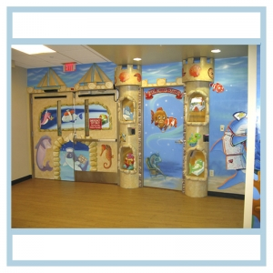 sand-castle-custom-art-in-hospitals-murals