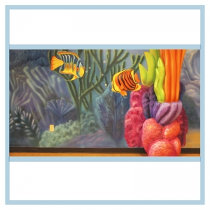 tropical-fish-coral-hospital-art-murals-3d-wall-designs