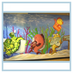 turtles-fish-coral-hospital-mural