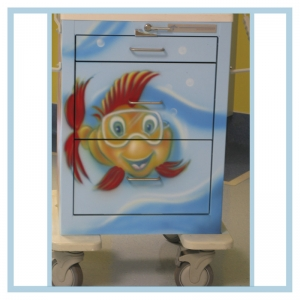 decals-stickers-for-hospital-wallsl-healthcare-design-cute-fish-art