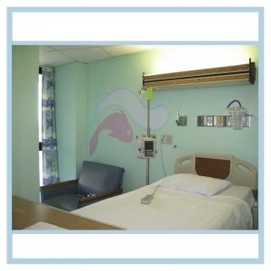 decals-stickers-for-hospital-wallsl-healthcare-design-fish-art-crabs-coral-patient-room-decorations-tropical-theme-painted