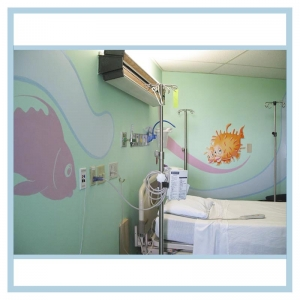 decals-stickers-for-hospital-wallsl-healthcare-design-fish-art-crabs-coral-patient-room-decorations-underwater-theme-swirls