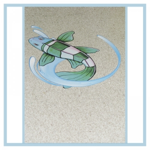 fish-on-floor-graphics-decals-stickers-appliques-murals-artwork-underwater-theme