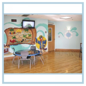 playroom-pediatrics-wall-art-healthcare-design-hospitals-decorations