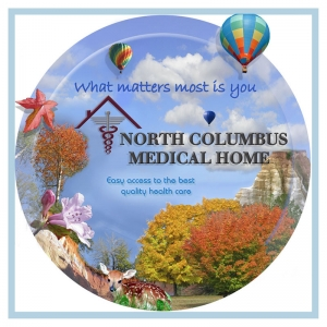 3d-mural-north-columbus-medical-home-health-care-design-hospital-art-what-matters-most-is-you