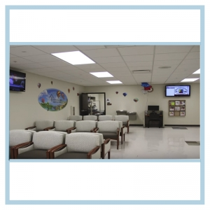 fort-benning-military-clinic-mural-healthcare-design-3d-art