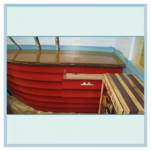 boat-bar-hospital-transformation