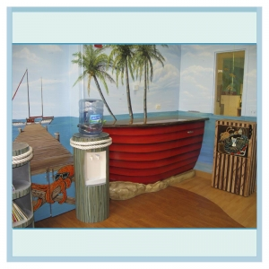 custom-boat-bar-hospital-transformation-lobster-cabinet