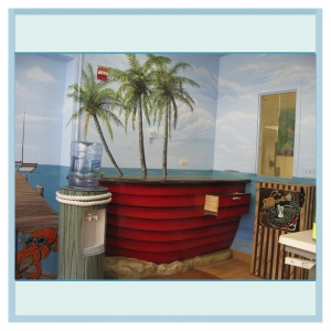 custom-water-cooler-boat-bar-nautical-theme